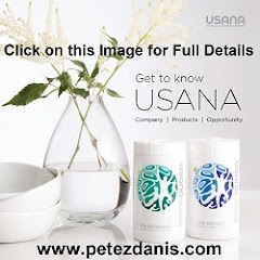 What You MUST Know About USANA