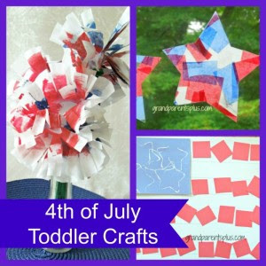 http://grandparentsplus.com/4th-of-july-toddler-crafts/