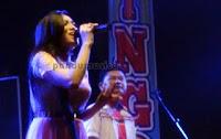Deviana Safara - Birunya Cinta (Lagista Live Kertosono 2016)