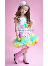 http://www.bornfabulousboutique.com/birthday/girls-birthday-outfits-en/cupcake-outfits.html