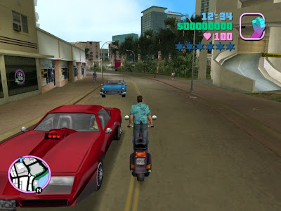 download game pc gta vice city full version