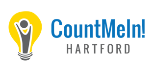 CountMeIn!Hartford