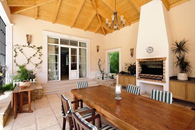تصاميم ديكورات فلل فاخرة2014من الداخل والخارج مع المناظر الطبيعية الخلابة Luxury+property+for+sale+in+Quinta+do+lago+algarve