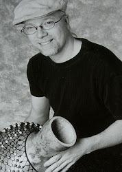 Nick Apivor- Shekere