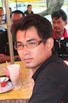 Pen.Pengurus Procc Pahang