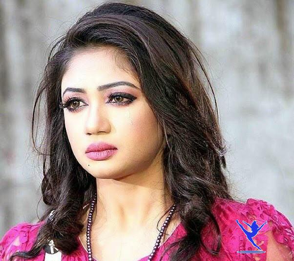 Bangladesh Beauty S Naked