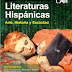 Apertura oficial del Máster en Literaturas Hispánicas 2013