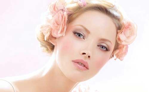 Maquillaje natural paso a paso : Las claves del look nude... Desveladas !!!