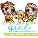 http://www.someoddgirlblog.com/