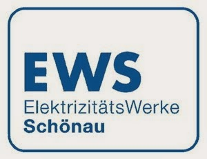 EWS - ElektrizitätsWerke Schönau (Die Stromrebellen) + Sauberer Strom in ganz Deutschland