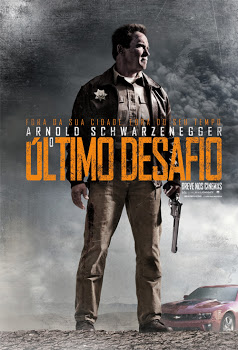 Download Filme O Último Desafio Dublado