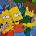 """Los Simpsons 09x14 """"El Autobús de la Muerte"""" Online Latino"""