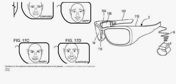 Emotion-Detection-Technology-Via-Smart-Glasses