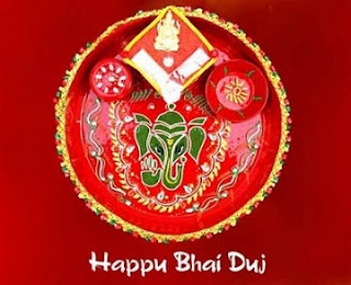 Bhaidooj Gifts Ideas for Brothers & Sisters