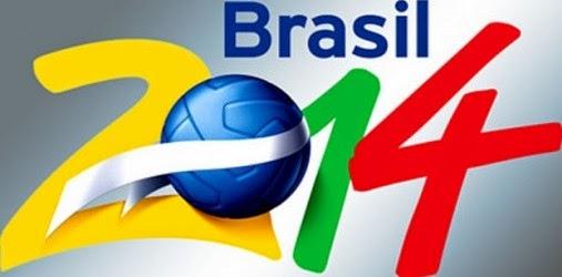 Prediksi Skor Meksiko vs Portugal 7 Juni 2014 Friendly Match