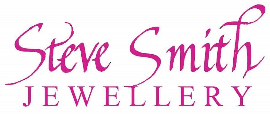 Steve Smith's Jewellery
