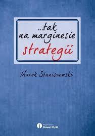 moja najnowsza książka: