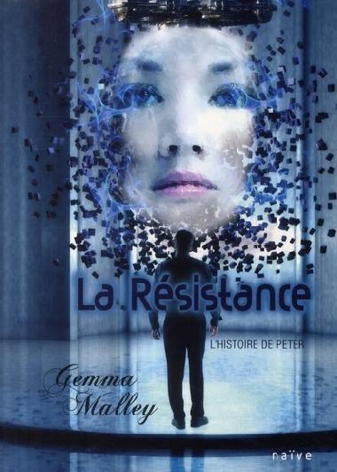 http://3.bp.blogspot.com/-lJGcVKeh4m8/ThHIwszBjcI/AAAAAAAAAEc/8QdxcyT7fYg/s1600/la_resistance.jpg