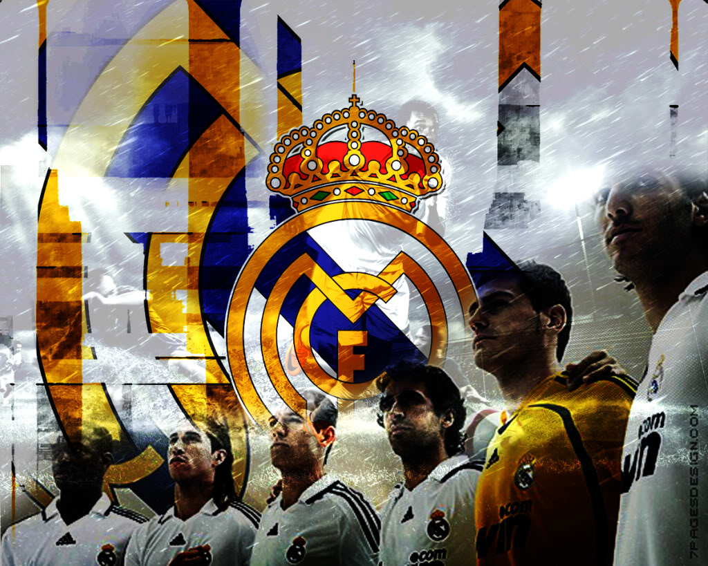Real Madrid Team 2012 Real Madrid Team Legend Real Madrid Team 2012