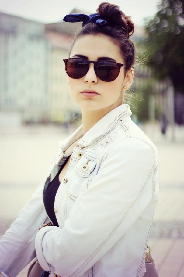 fashion blog petushs