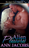 Alien Pleasures