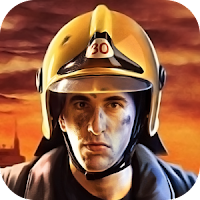 EMERGENCY v1.04 APK-cover