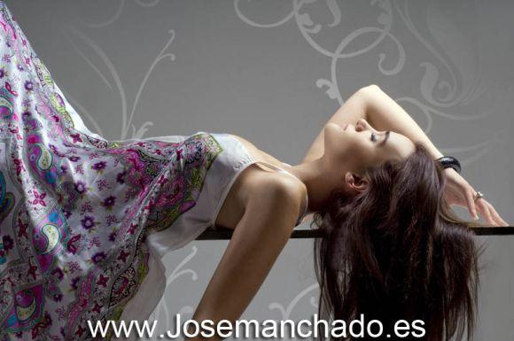 Jose Manchado deviantart fotografia mulheres modelos lindas