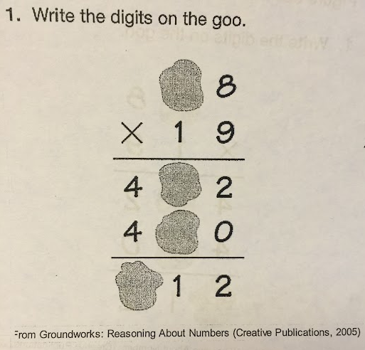 """critical thinking lesson plans for preschool I found """"picture it teach critical thinking skills with new york times thought-provoking imagery and videos"""" lesson plan at share my lesson there are so many more free, quality lessons on."""