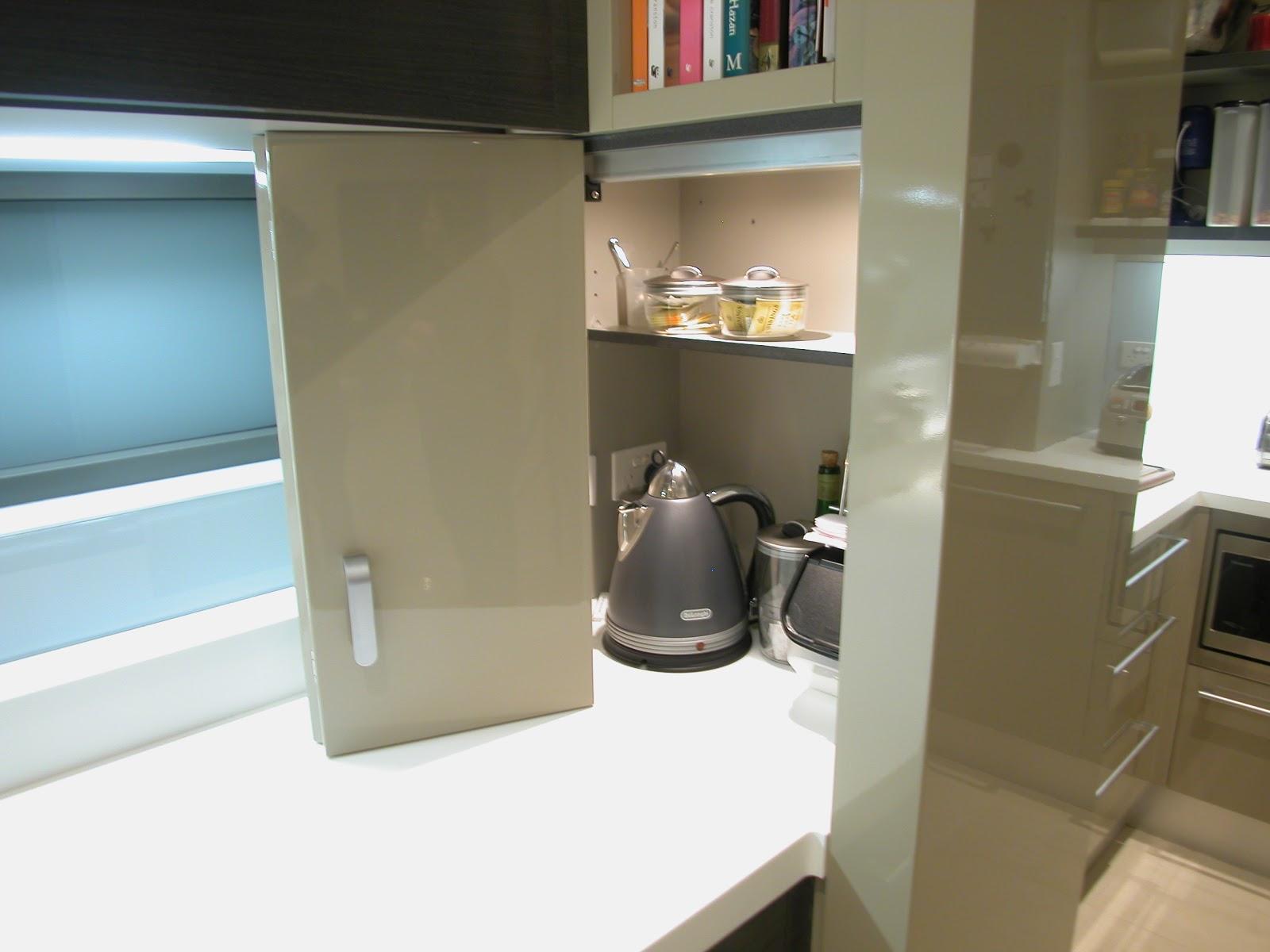minosa kitchen design the balancing act between design function