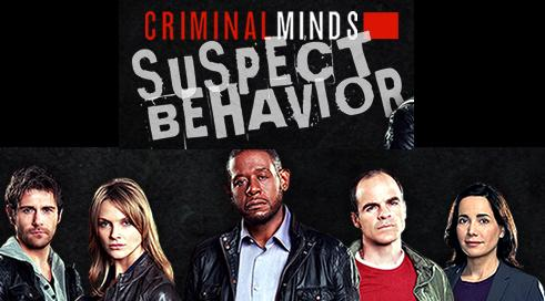 suspect+behavior Criminal Minds Suspect Behavior AVI+RMVB Legendado
