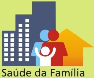 ESF POVOADO RIACHO - Ozano P. de Azevedo
