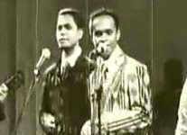 Ayo Mama - Lagu Daerah Maluku