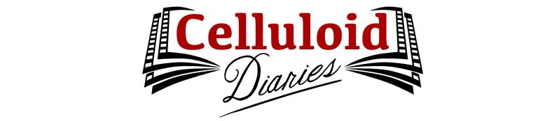 Celluloid Diaries