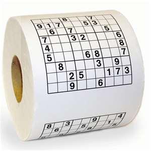 Sudoku Easy Printable on Free Safe Kids Games  Free Printable Sudoku Games And Online Sudoku