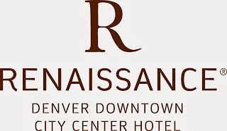 http://www.marriott.com/hotels/hotel-information/travel/dendr-renaissance-denver-downtown-city-center-hotel/