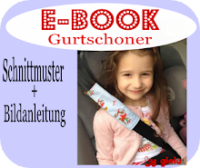 Gurtschoner
