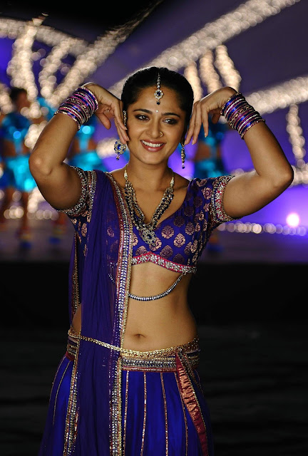 Hot Actress navel show, actress hot in saree navel show, hot actress hq navel show, south indian hot actress navel show, bollywood top actress navel show, top actress navel stills, actress navel photos, hq actress navel stils, dam hot actress navel show, hot actress belly dance, hot actress slim navel show, hith quality navel stills, actress only navel show, actress navel kiss, actor navel touch, actress with out saree, hot actress navel ring, hot actress navel presss, hot actress navel massage,