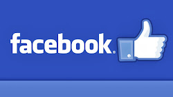 Like us on facebook for updates