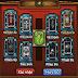 [Gunbao] Những bộ thẻ bài ứng với các cấp độ skin trung (updating...)