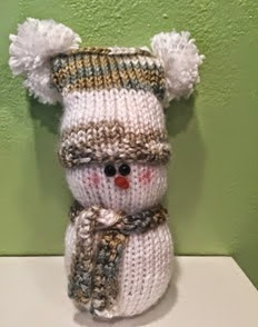 http://translate.google.es/translate?hl=es&sl=en&u=http://gardenclc.blogspot.com/2014/12/knitted-snowman.html&prev=search
