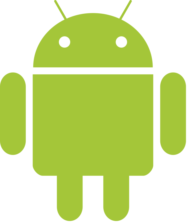 android-os-logo