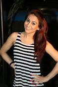Aksha latest glamorous photos-thumbnail-11