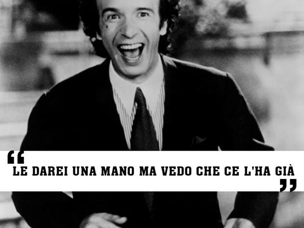 porno italiano gratuito rocco siffredi video hard gratis