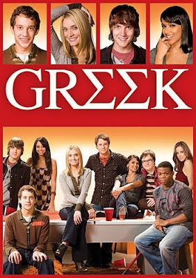 Assistir Greek Online (Legendado)