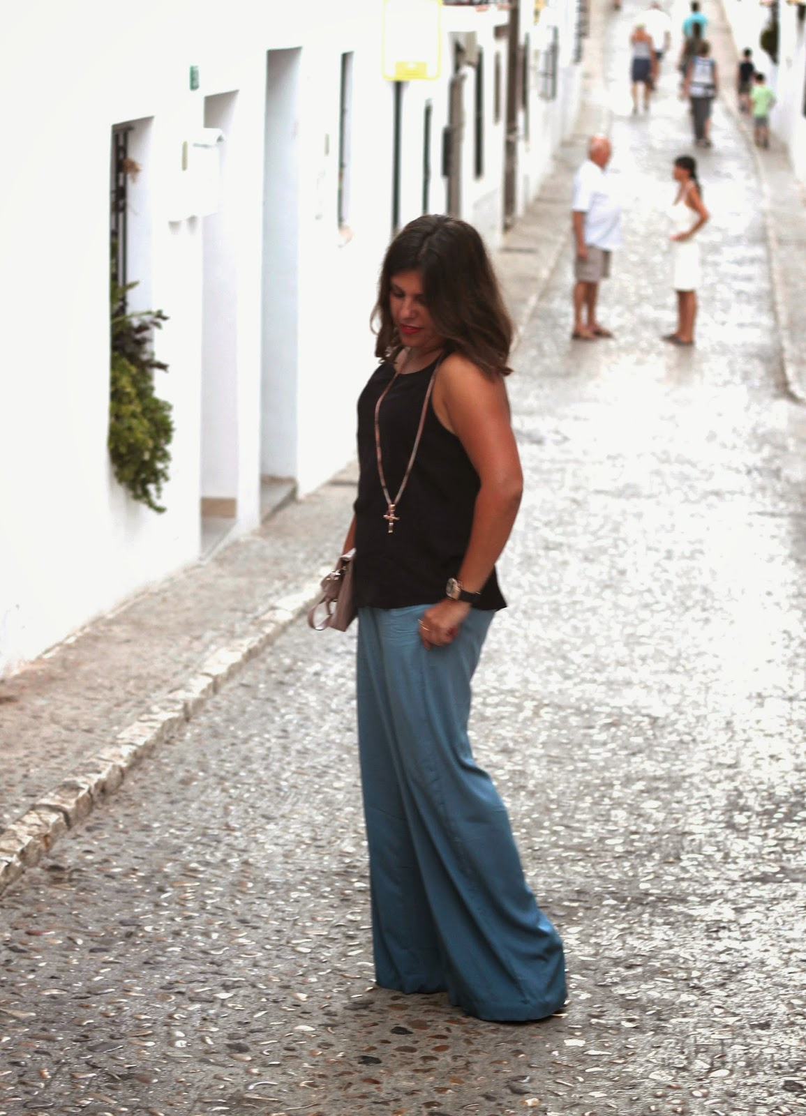 look-street_style-altea-palazzo-renatta&go-top-stradivarius