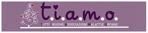 5° Trofeo TIAMO Carnevale 2015