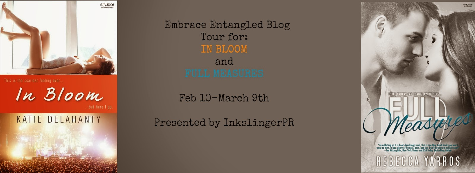 http://www.inkslingerpr.com/2014/02/09/embrace-blog-tour-in-bloom-and-full-measures/