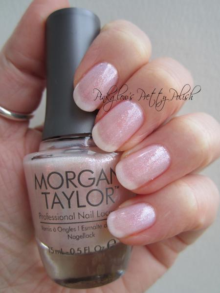 Morgan-taylor-sugar-fix.jpg