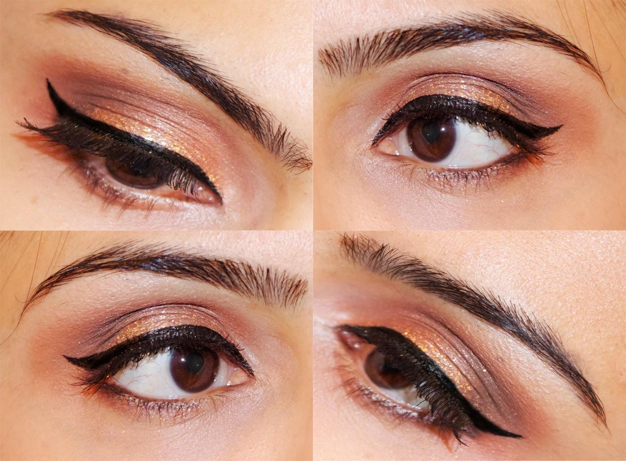 ¿Cómo hacer maquillaje paso a paso