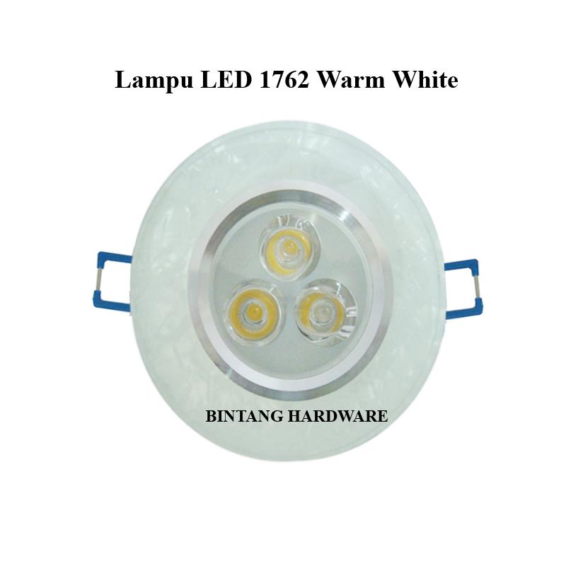Lampu LED Downlight